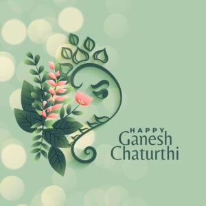 Ganesh Chaturthi Images & Greetings
