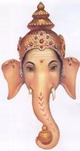 ganesha-elephant-face
