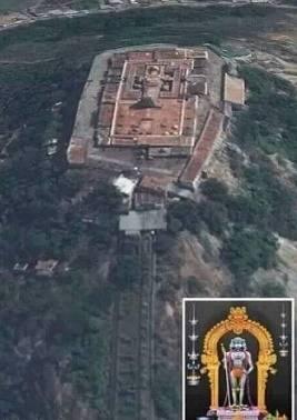 Palanimalai Murugan