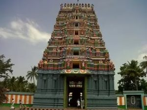 temple-kovil