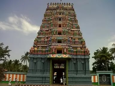 temple-kovil