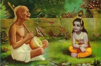 shri surdas history in tamil
