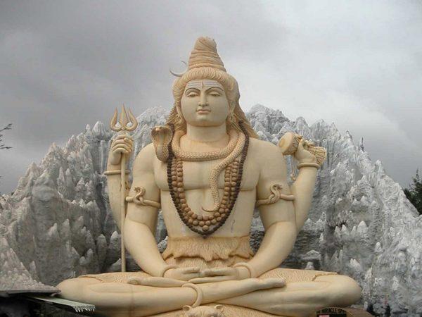 108 famous shiva temples in tamilnadu