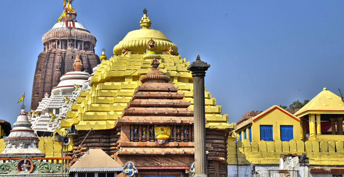 parihara temples to solve your problems in tamil