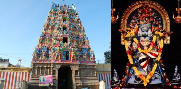 alangudi guru temple tamil