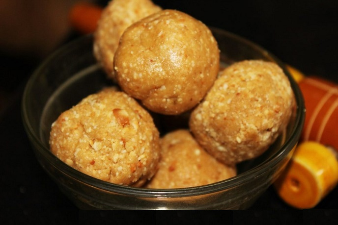 kadalai urundai recipe in tamil