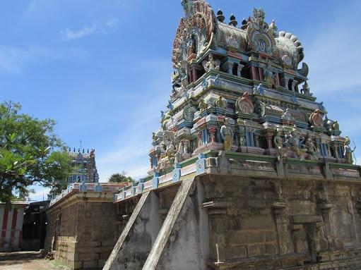 andalakkum aiyan temple history in tamil