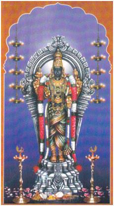 kalyana pasupatheeswarar temple karur sundaravalli