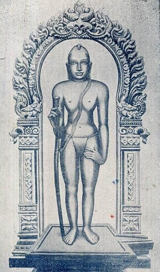 swamimalai murugan