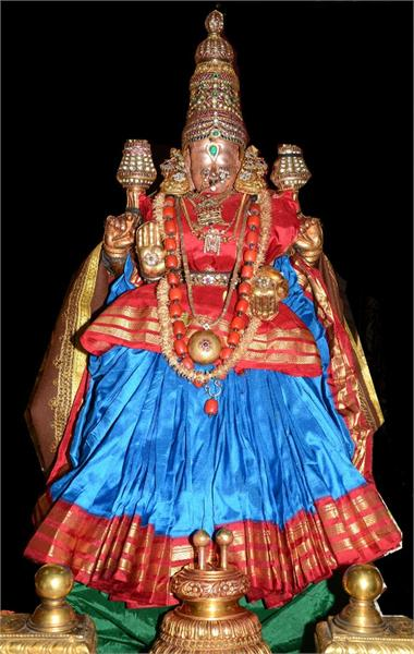 parthasarathy perumal moolavar images
