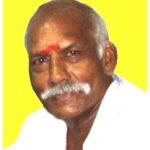 T.L.Subash Chandira Bose