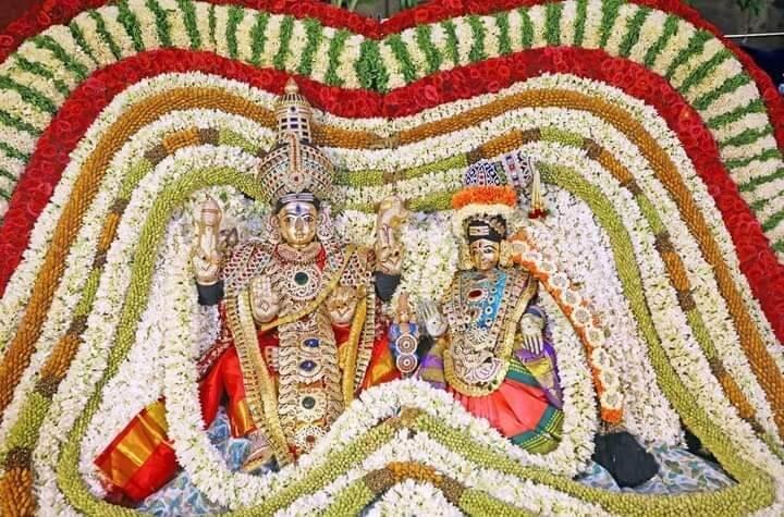 kalathiappar gnanambikai kalahasti temple