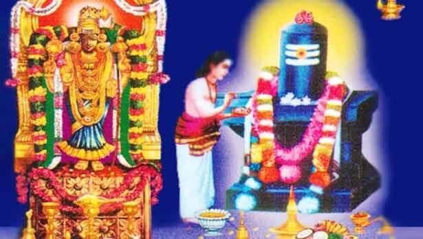 thirukadaiyur amirthakadeswarar abirami